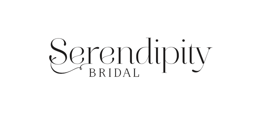 Serendipity Bridal - Austin Wedding Attire