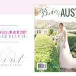 BOA_SS2017_coverreveal_blog_FEATURED