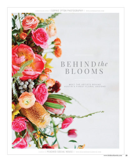 BOA_SS2017_BehindtheBlooms_Floral_SophieEptonPhotography_001