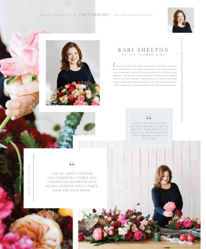 BOA_SS2017_BehindtheBlooms_Floral_SophieEptonPhotography_018