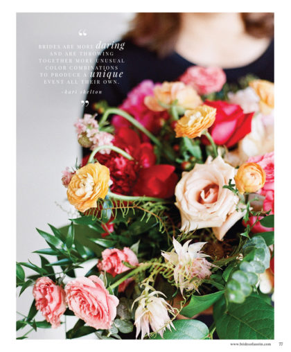 BOA_SS2017_BehindtheBlooms_Floral_SophieEptonPhotography_019
