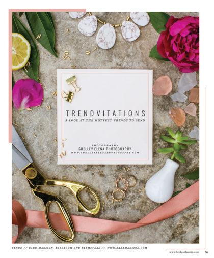 BOA_SS2017_Trendvitations_ShelleyElenaPhotography_001