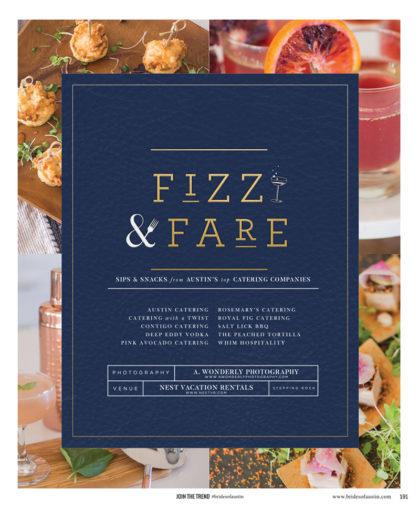 BOA_SS2017_Catering_FizzandFare_AWonderlyPhotography_001