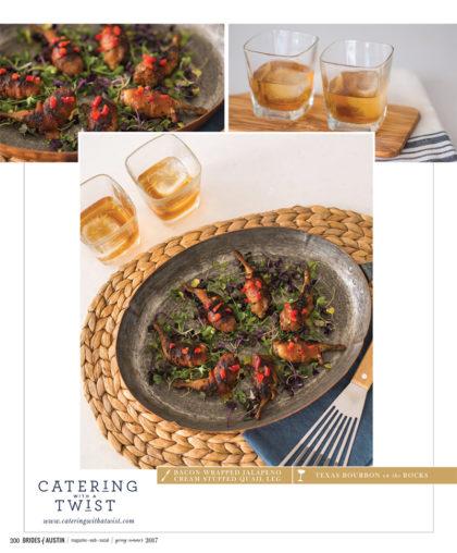 BOA_SS2017_Catering_FizzandFare_AWonderlyPhotography_010