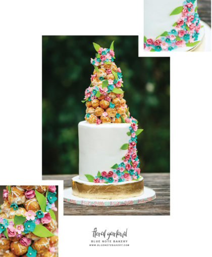 BOA_SS2017_WildFlour_Cakes_004