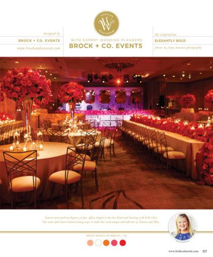 BOA_SS2017_WeddingWalkThrough_BrockandCo_001