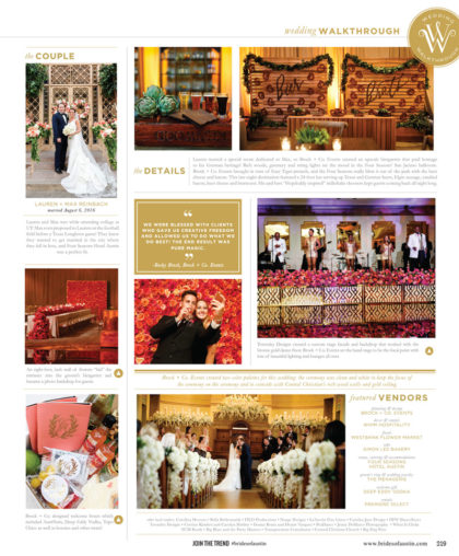 BOA_SS2017_WeddingWalkThrough_BrockandCo_003