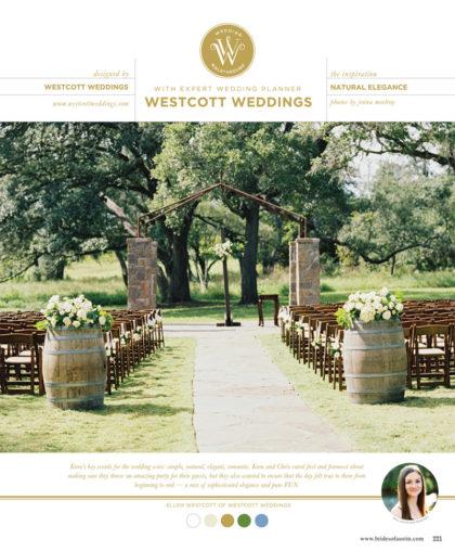 BOA_SS2017_WeddingWalkThrough_WestcottWeddings_001