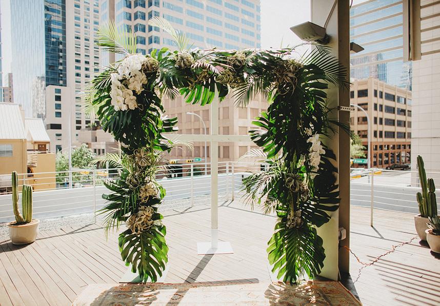 BouquetsOfAustin_Pearl_TwoPair