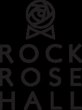 Rock Rose Hall - Austin Wedding Venues