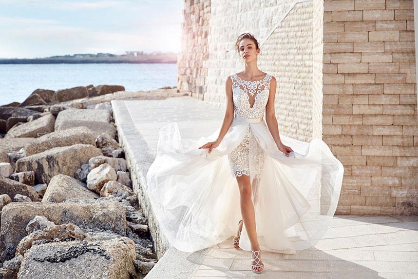 Claudia_Eddy K- Beautitude Bridal jpg