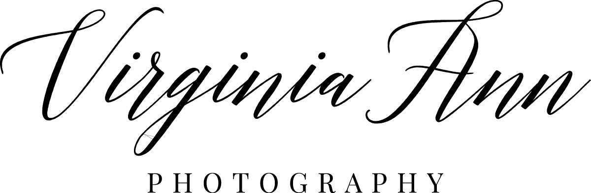 Virginia Ann Photography - Austin