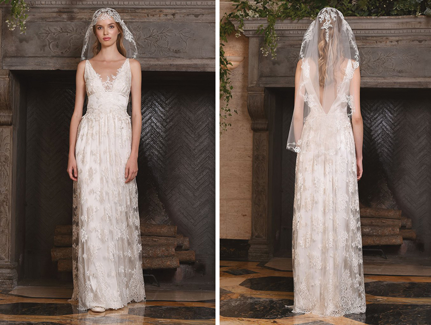 ClairePettibone_Empire_Unbridaled