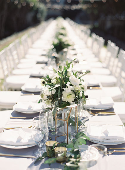 Taylor Lopez And Brandt Weimar S Classic Lakeside Austin Wedding