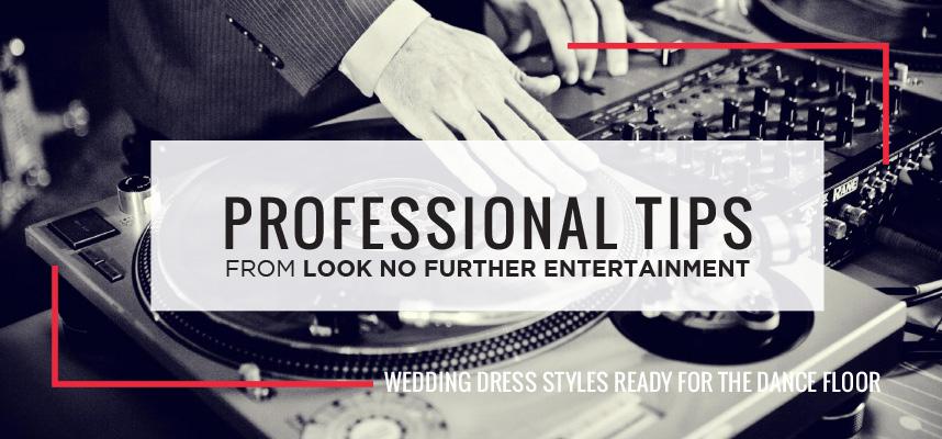 Professionaltips_Looknofurther_weddingdressheader