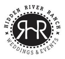 Hidden River Ranch - Austin Wedding Venues
