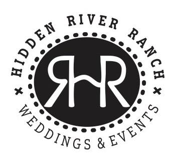 Hidden River Ranch Venues