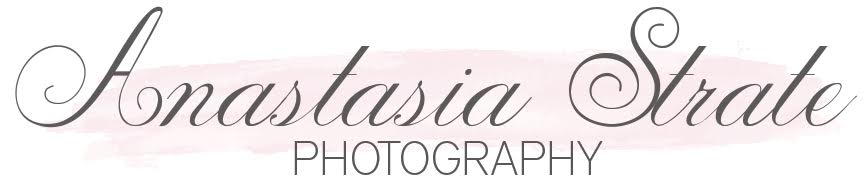 Anastasia Strate Photography - Austin Wedding Photography