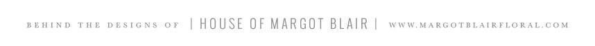 BOA_BehindtheBlooms_Blogs_MargotBlair_02
