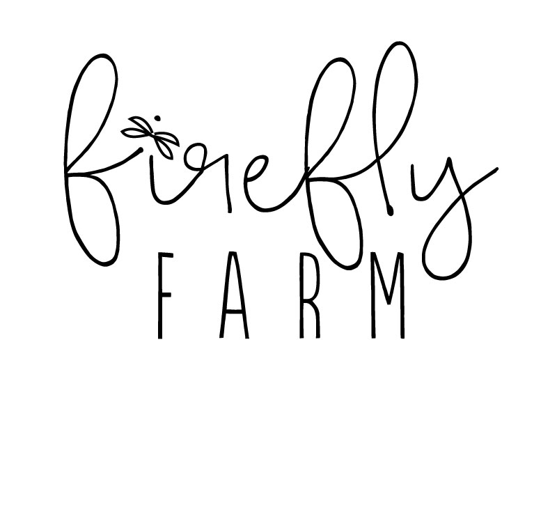 Firefly Farm - Austin Wedding Accommodations