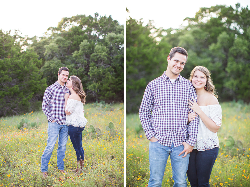 Mariah&John_ShelleyElena_Engagement_BLOG_12