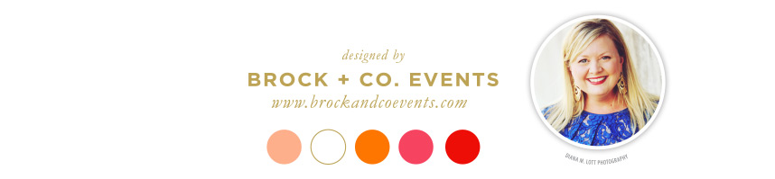 SS2017_BrockandCo_WeddingWalkThrough-2_15