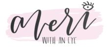 Averi With An Eye - Austin Wedding Invitations