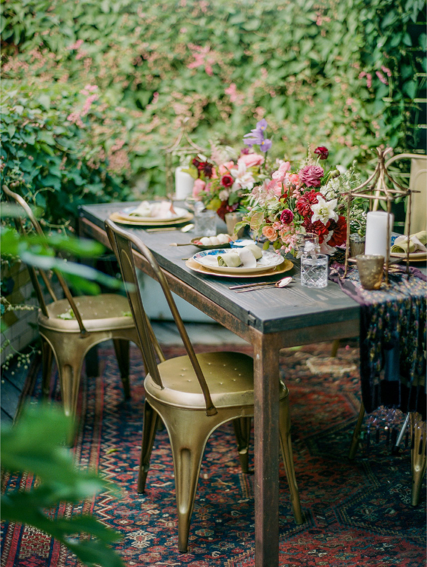 gypsyfloral_tabletop-1_02