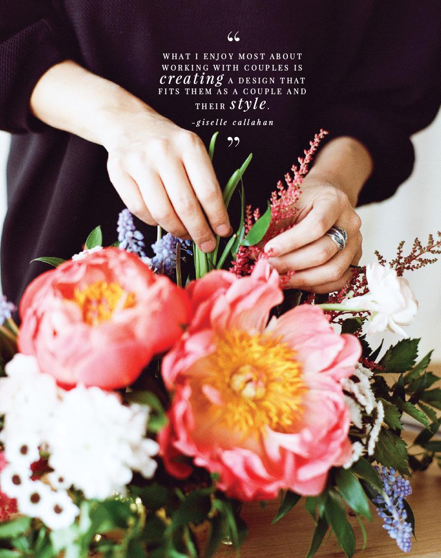 BOA_BehindtheBlooms_Blogs_FlowerGirl-2_06