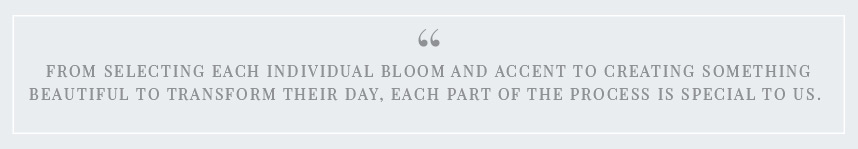 BOA_BehindtheBlooms_Blogs_FlowerGirl-2_08