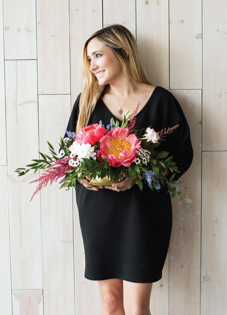 BOA_BehindtheBlooms_Blogs_FlowerGirl-2_12