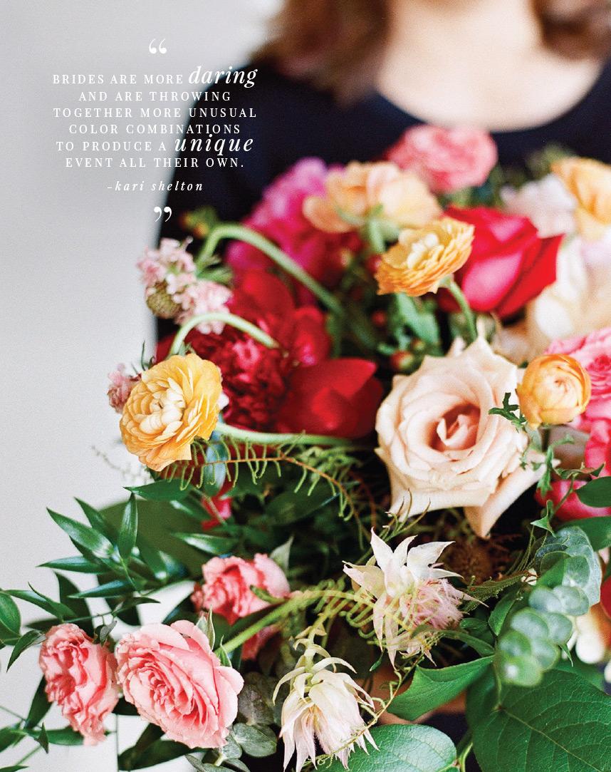 BOA_BehindtheBlooms_Blogs_FlowerGirl-1_06