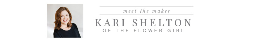 BOA_BehindtheBlooms_Blogs_FlowerGirl-1_16
