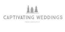 Captivating Weddings - Austin Wedding Photography