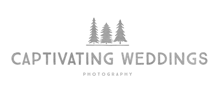 Captivating Weddings - Austin