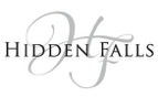Hidden Falls - Austin Wedding Venues