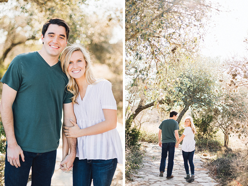 F&T_Sadie&Austin_BLOG_08