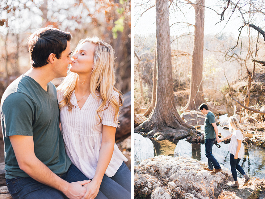 F&T_Sadie&Austin_BLOG_10