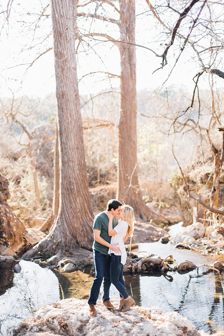 F&T_Sadie&Austin_BLOG_11