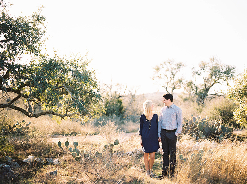 F&T_Sadie&Austin_BLOG_13