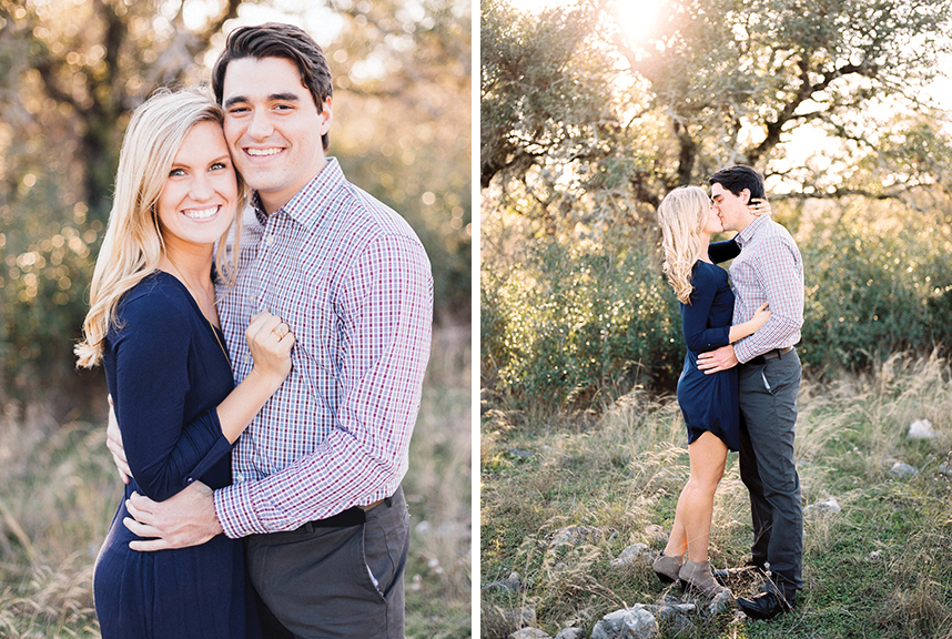 F&T_Sadie&Austin_BLOG_14