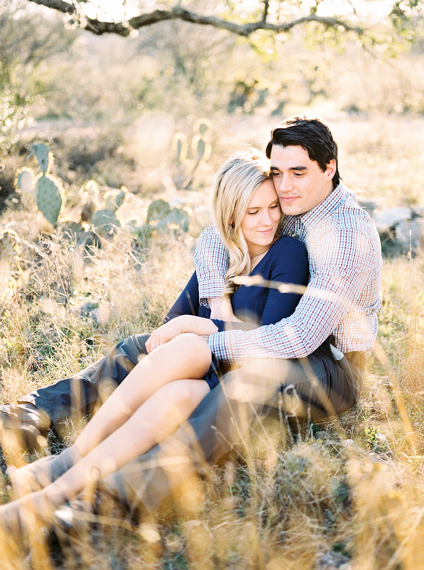 F&T_Sadie&Austin_BLOG_15