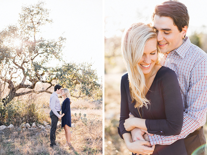 F&T_Sadie&Austin_BLOG_16