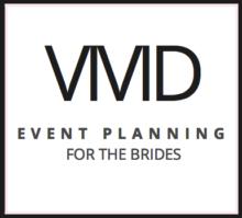 Vivid Events - Austin Wedding Wedding Planner