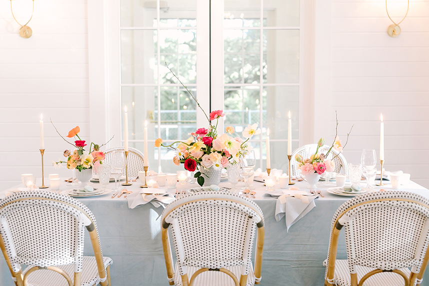 JulieWilhite_FrenchGarden_BLOG_01