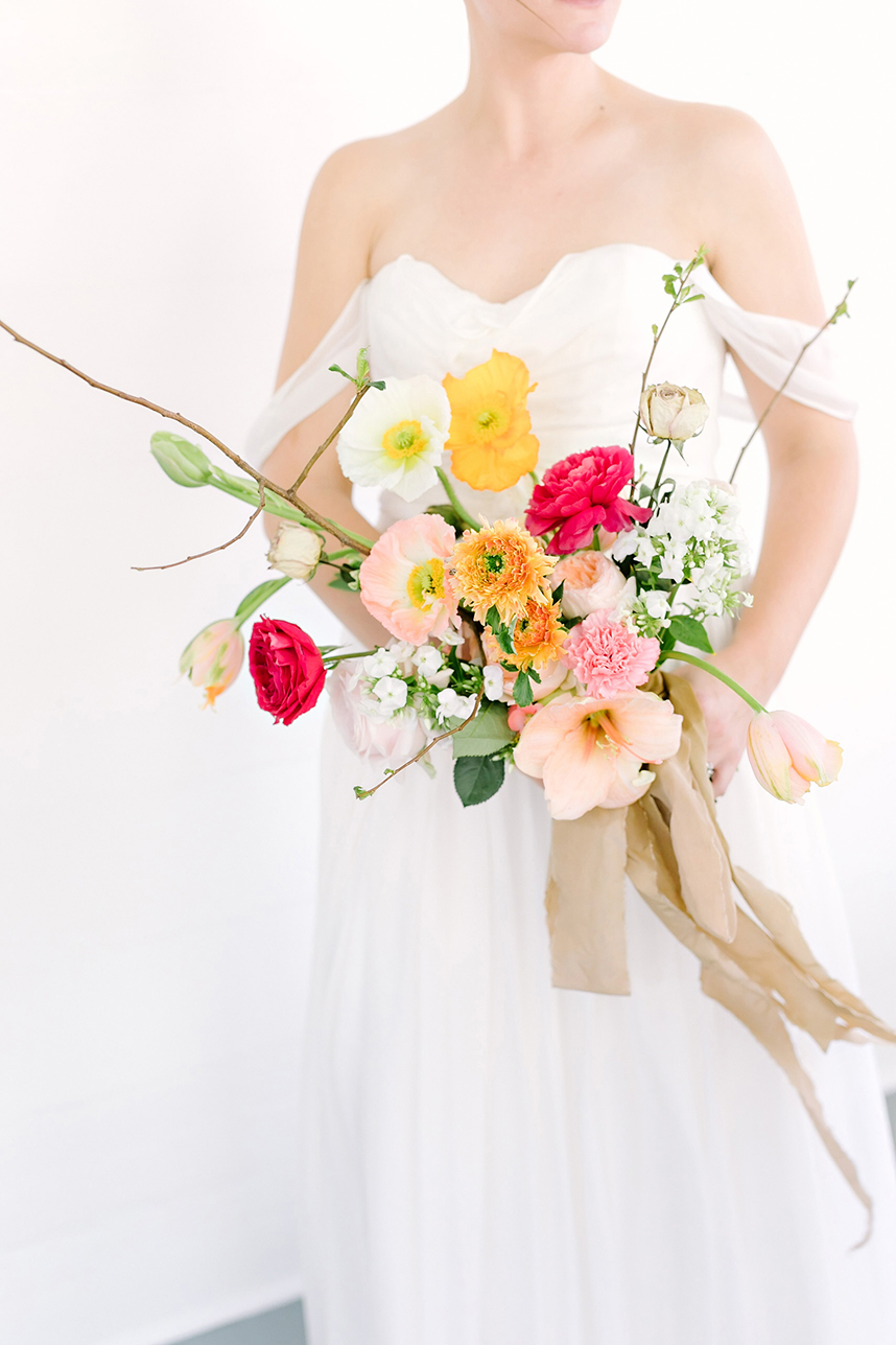 JulieWilhite_FrenchGarden_BLOG_02