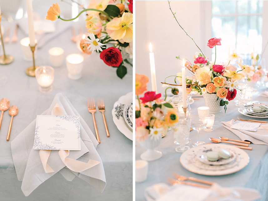 JulieWilhite_FrenchGarden_BLOG_03