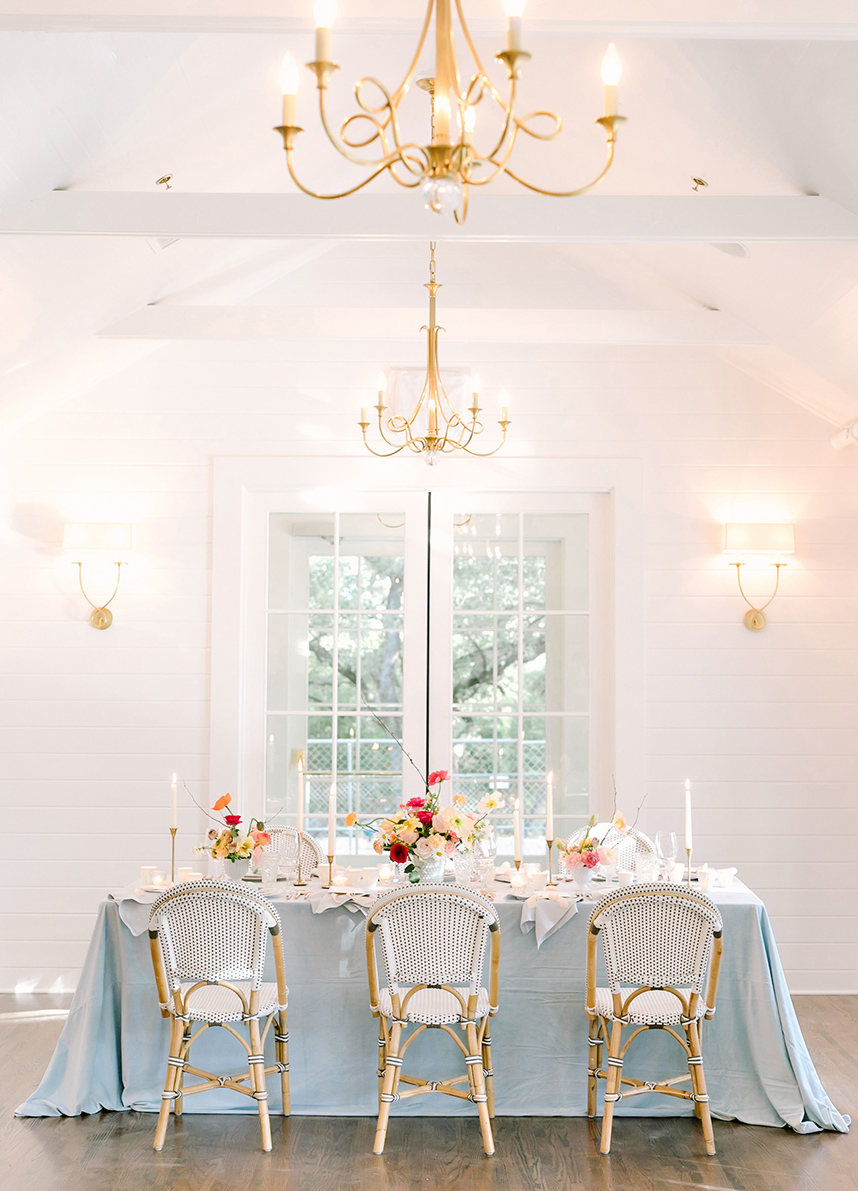 JulieWilhite_FrenchGarden_BLOG_04