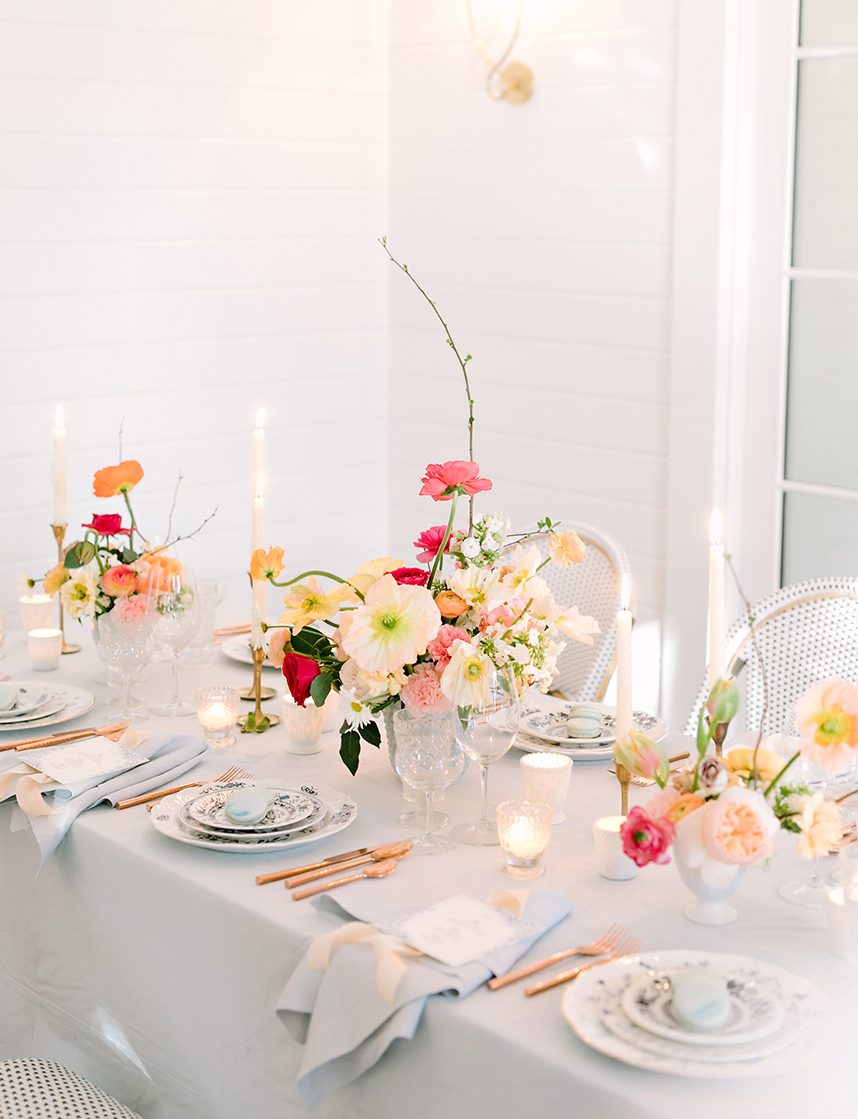 JulieWilhite_FrenchGarden_BLOG_05