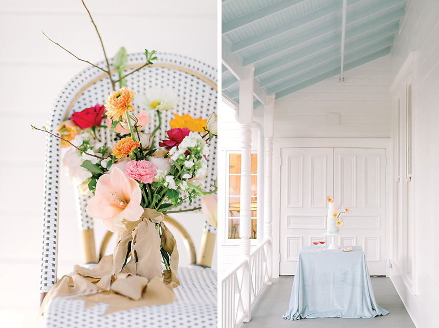 JulieWilhite_FrenchGarden_BLOG_06